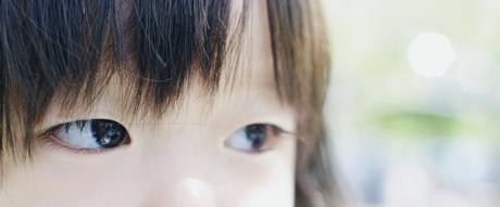 Pure_2
